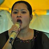 OLGC Harvest Festival - 2011 - GCM_OLGC-%2B2011-Harvest-Festival-272.JPG