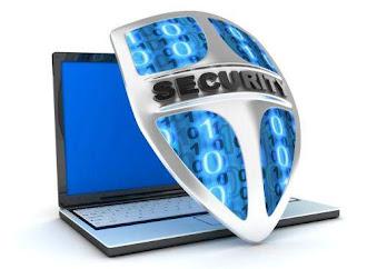 Seguridad informática: falsas expectativas y la importancia de actualizar no solo el antivirus