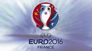 Programme de diffusions des matchs de l'Euro 2016