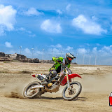 extreme motorcross Aruba - moto%2Bcross%2BGrape%2Bfiled%2BApril%2B2015-75.jpg