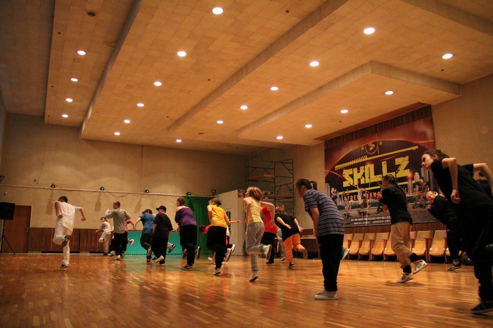 Dre10 Workshop @SKILLZ - IMG_5604.JPG