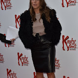 OIC - ENTSIMAGES.COM - Chloe Green at the  Kinky Boots - press night in London 15th September 2015  Photo Mobis Photos/OIC 0203 174 1069