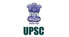 UPSC Recruitment 2021 - Apply Online for 89 Programmer, Senior Scientific Officer, Assistant Executive Engineer, Economic Officer, Public Prosecutor & Other Posts