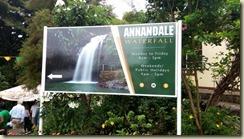 IMG_20180130_Annandale Falls