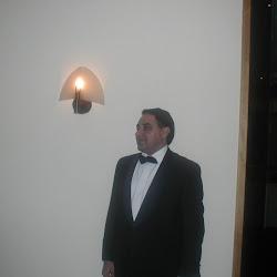 2005 Dinner Dance