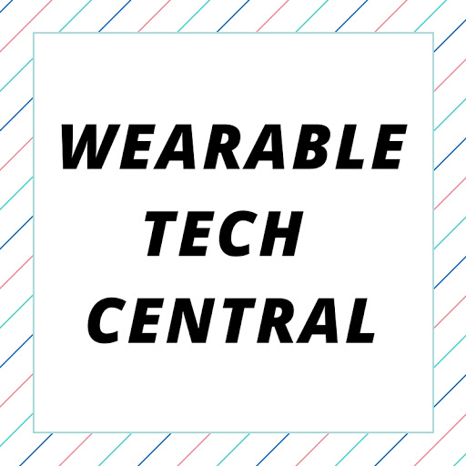 Wareable Tech Central - Google+