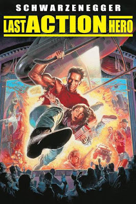 Last Action Hero (1993) BluRay 720p HD Watch Online, Download Full Movie For Free