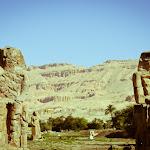 Egypt Edits (322 of 606).jpg