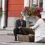 2013.07.19 Lõhnavad Tartu Hansapäevad - AS20130719THP_025S.jpg