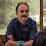 Sven Prevrhal's profile photo