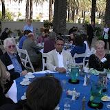 2006-03 West Coast Meeting Anaheim - 2006%25252520March%25252520Anaheim%25252520062.JPG