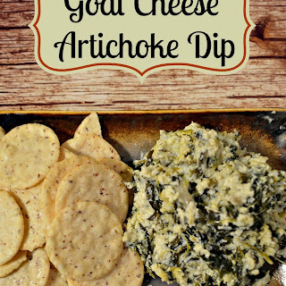 Healthy Spinach Cheese Dip Recipes