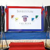 INVESTITURE 08 EDITED PHOTOS