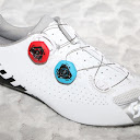 chaussures-velo-scott-road-rc-3346.JPG