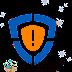 HitmanPro Alert v3.8.14 Build 907 Patch - Download Grátis