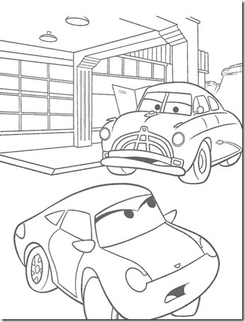 0  cars  (27)
