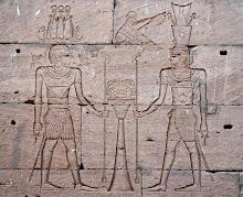 kalabsha-temple-inscription