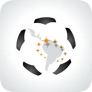 Libertadores Gratis