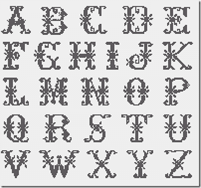 abecedario letras verdes punto cruz (1)