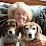 Susan Kozlowski's profile photo