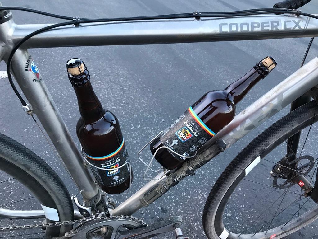 [beer%5B5%5D]
