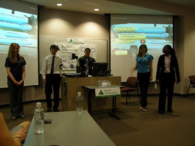 2012 CEO Academy - P6280009.JPG