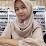 eny fanniyyati's profile photo
