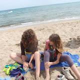 Campaments de Primavera de tot lAgrupament 2011 - P4190069.JPG