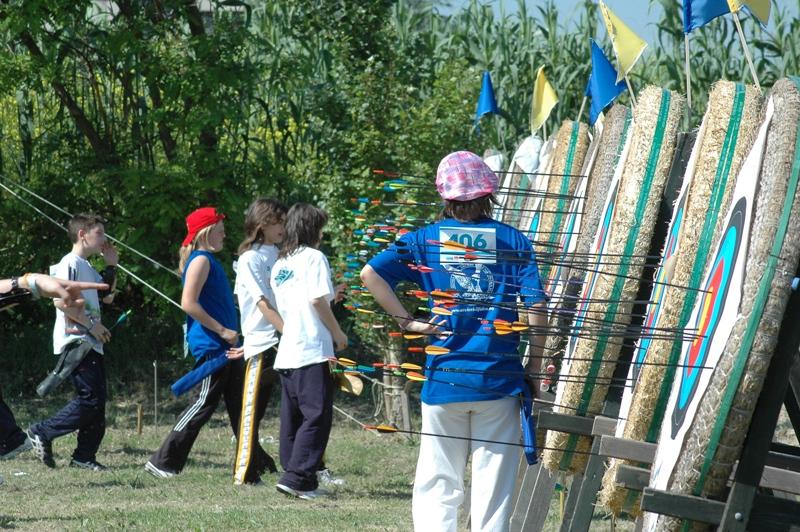 Giochi della Gioventù 2007 - DSC_2945.JPG