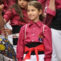 Actuació 20è Aniversari Castellers de Lleida Paeria 11-04-15 - IMG_8795.jpg