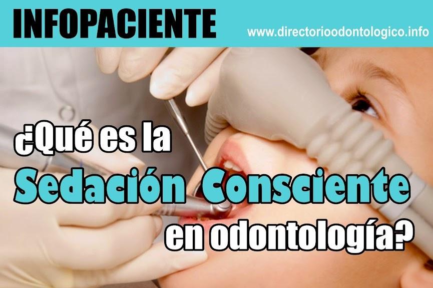 sedacion-en-odontologia