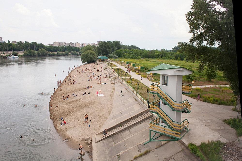 transnistria-2