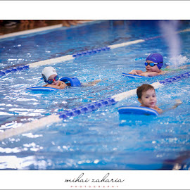 20161217-Little-Swimmers-IV-concurs-0067