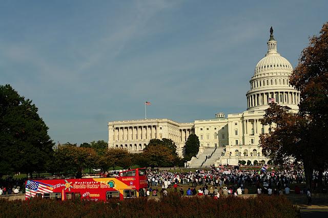 NL Fotos de Mauricio- Reforma MIgratoria 13 de Oct en DC - DSC00936.JPG