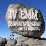 IV EMM