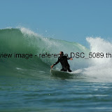 DSC_5089.thumb.jpg