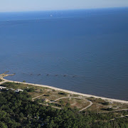 Dauphin Island Shore Restoration