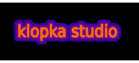 Dobrodošli u Klopka Studio!
