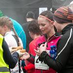 2014.04.12 Tartu Parkmetsa jooks 3 - AS20140412TPM3_438S.JPG