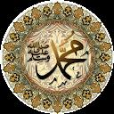 Junaid Ahmed Noshahee