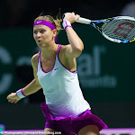 Lucie Safarova - 2015 WTA Finals -DSC_2614.jpg
