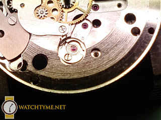 Watchtyme-Eterna-2015-01-038