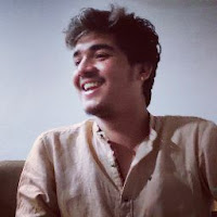 Profile photo of Anuj Modi