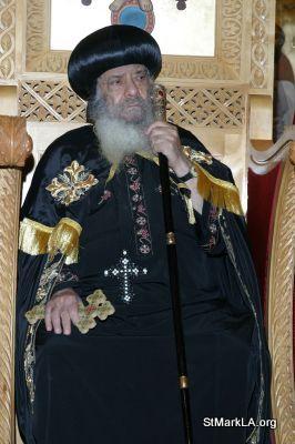 Pope Shenouda visit to St Mark - 2005 - pope_shenouda_at_st_mark_22_20090524_1528824452.jpg