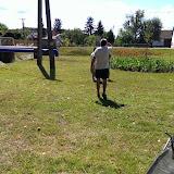 Vashídi főzőverseny (2014) - IMAG2506.jpg