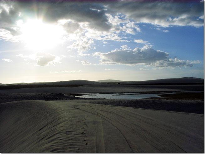 Jericoacoara-Lagoa_Azul-3