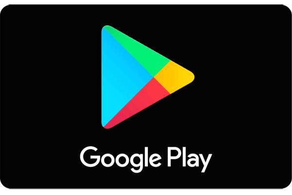 Trick to Convert Google Play Credits to Paytm Cash