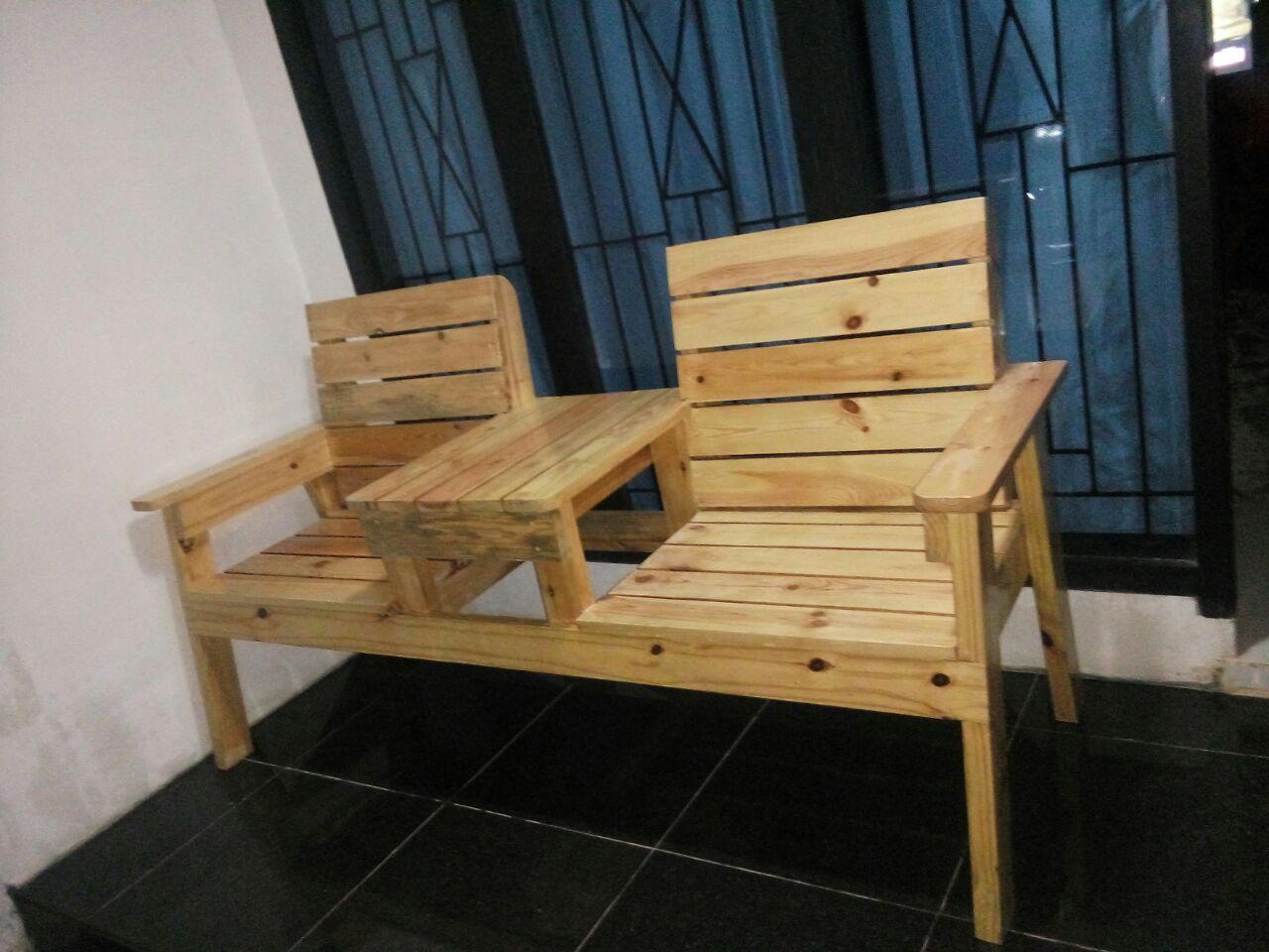 Furniture Kayu Gelondongan Harga Kursi Cafe Plastik Telp Wa 085646229049 Di Gending Probolinggo Jawa Timur