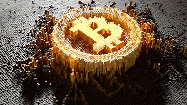 """Το Bitcoin έσπασε για πρώτη φορά το """"φράγμα"""" των 30.000 δολαρίων"""