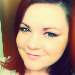 Crystal Turner Address Phone Number Public Records Radaris